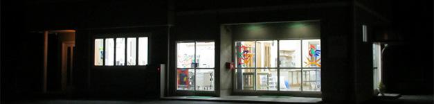 茂木新聞店